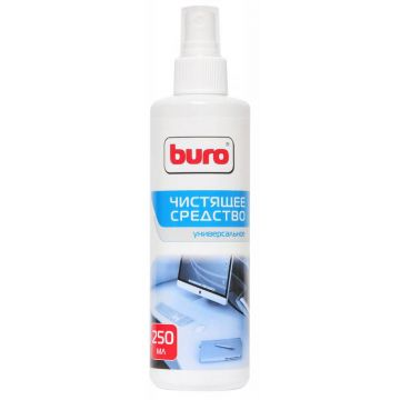 Спрей Buro BU-Suni