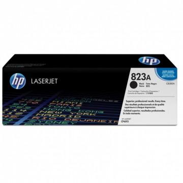 Тонер Картридж HP 823A CB380A