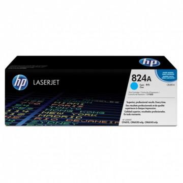 Тонер Картридж HP 824A CB381A