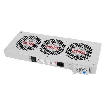 Модуль вентиляторный ЦМО...