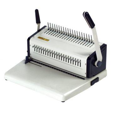 Переплетчик Office Kit B2125