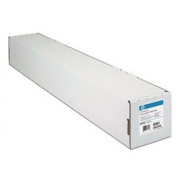 Бумага HP C6036A