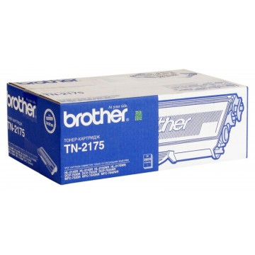 Тонер Картридж Brother TN2175