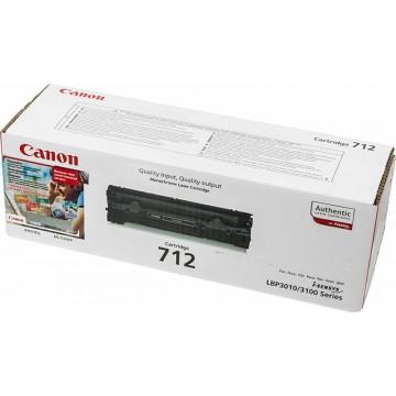 Тонер Картридж Canon 712...