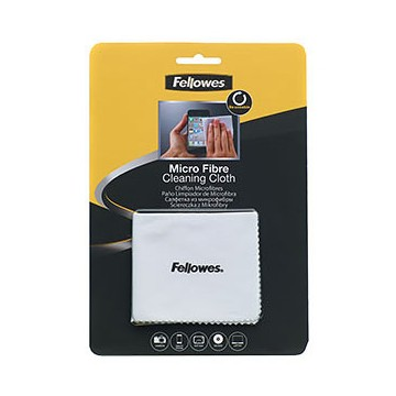 Салфетки Fellowes FS-99745