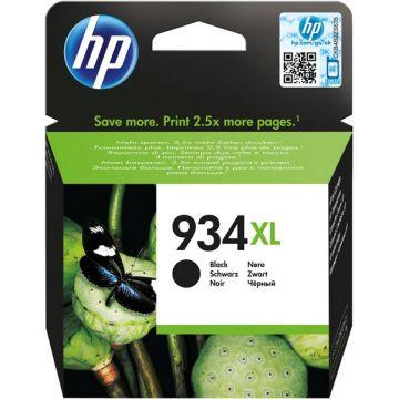 Картридж струйный HP 934XL...