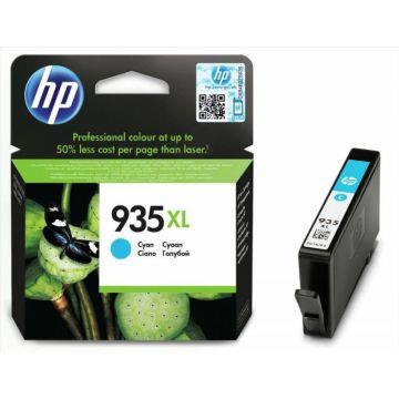 Картридж струйный HP 935XL...
