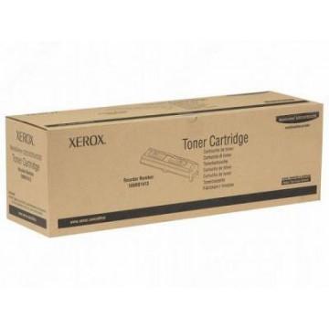 Тонер Картридж Xerox 106R01413