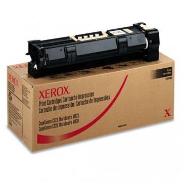 Тонер Картридж Xerox 006R01182