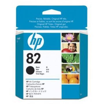 Картридж струйный HP №82...