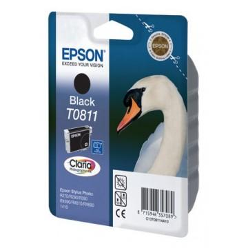 Картридж струйный Epson...