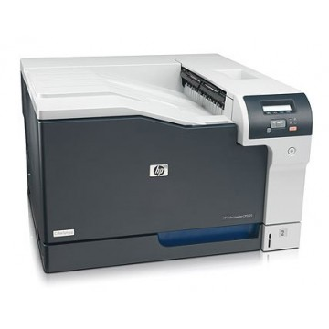 Принтер лазерный HP Color...