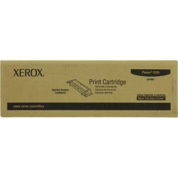 Тонер Картридж Xerox 113R00737