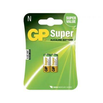 Батарея GP Super Alkaline...