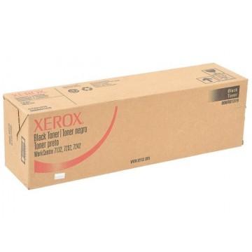 Тонер Картридж Xerox 006R01319