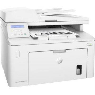 МФУ лазерный HP LaserJet...