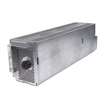 Батарея для ИБП APC BAT...