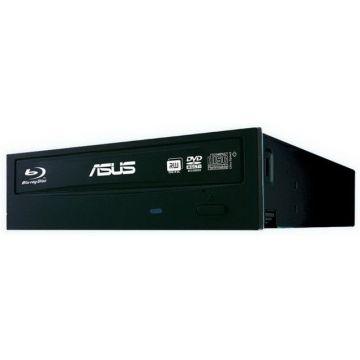 Привод Blu-Ray-RW Asus...