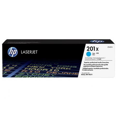 Тонер Картридж HP Q5949XD