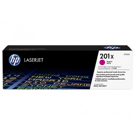Тонер Картридж HP Q5942XD