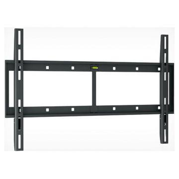 Кронштейн Holder LCD-F6607