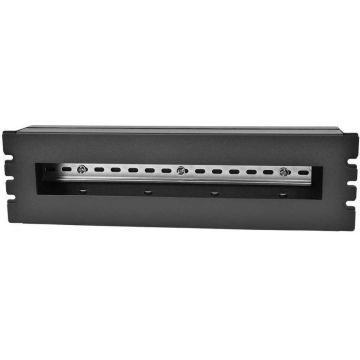 Панель ЦМО КП-АВ-9005 черный