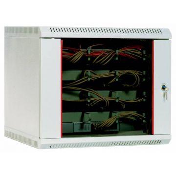 Шкаф настенный ЦМО ШРН-12.480