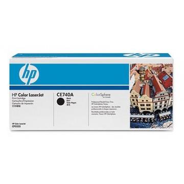 Тонер Картридж HP 307A...