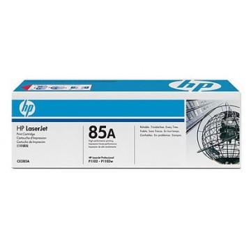 Тонер Картридж HP 85A CE285A