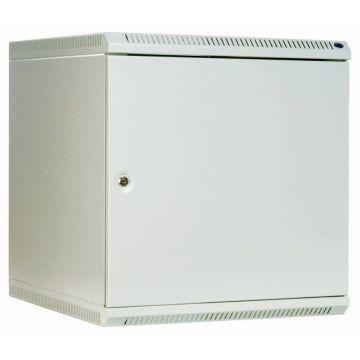 Шкаф настенный ЦМО ШРН-9.650.1