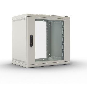 Шкаф настенный ЦМО ШРН-15.480