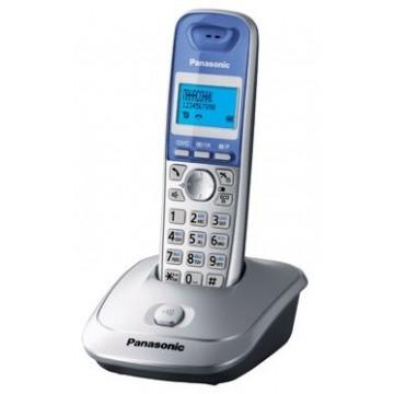 Р/Телефон Dect Panasonic...