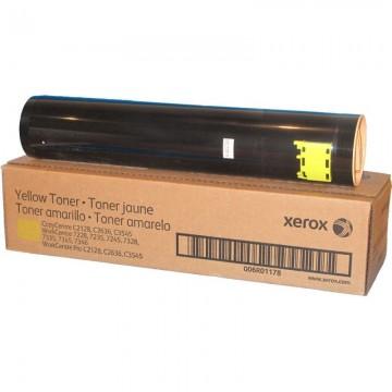 Тонер Картридж Xerox 006R01178