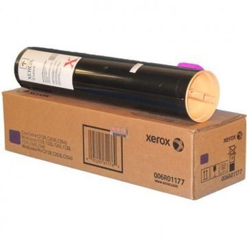 Тонер Картридж Xerox 006R01177