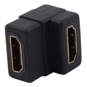 Адаптер аудио-видео HDMI