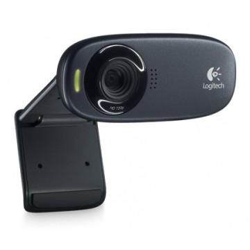 Камера Web Logitech HD...