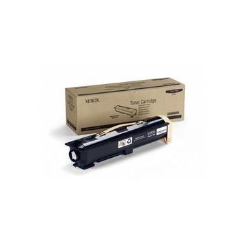 Тонер Картридж Xerox 106R01294
