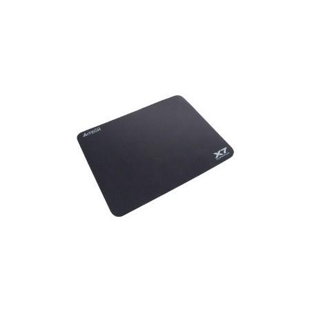 Видеокарта Asus PCI-E PH-GTX1060-3G nVidia GeForce GTX 1060 3072Mb