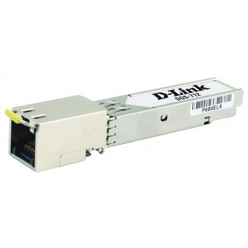 Модуль D-Link DGS-712