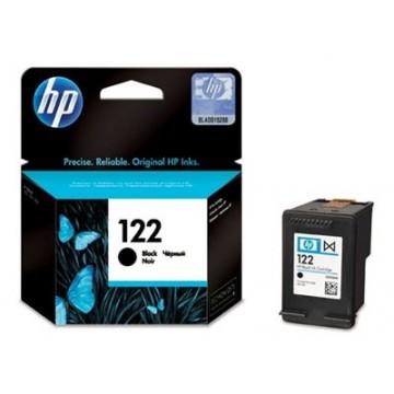 Картридж струйный HP 122...