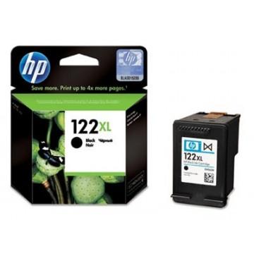 Картридж струйный HP 122XL...