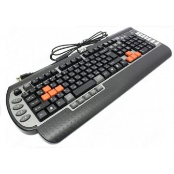 Клавиатура A4 G800V,...