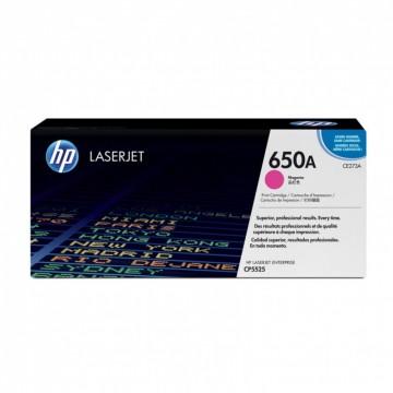 Тонер Картридж HP 650A CE273A