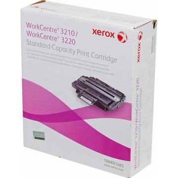 Тонер Картридж Xerox 106R01485