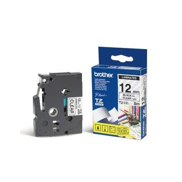 Freezer Bosch GIN81AE20R