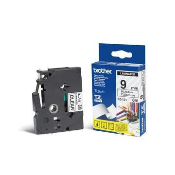 Жесткий диск HPE 1x600Gb SAS 10K 872477-B21