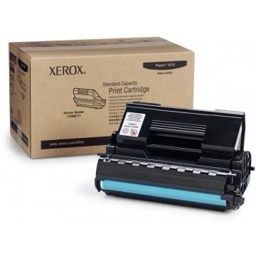 Тонер Картридж Xerox 113R00712