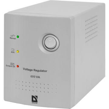 Стабилизатор напряжения AVR...