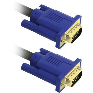 SVGA кабель BB340M-06PRO...