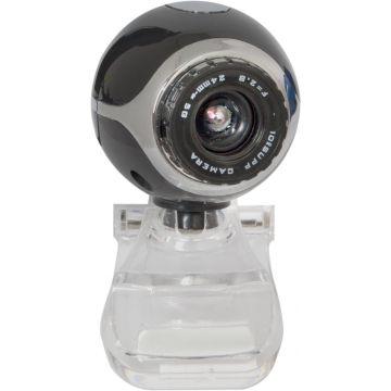 Веб-камера C-090 Defender
